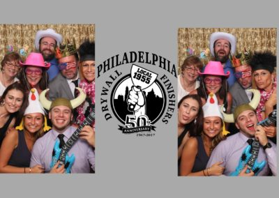 Philadelphia Corporate Event